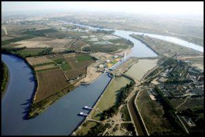 Zonas francas: ¿El caldo de cultivo para la recuperación económica?