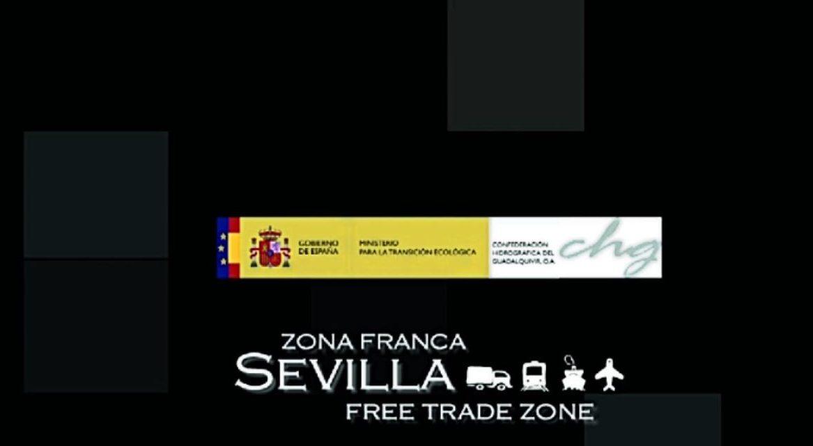 La Vuelta al Mundo de Magallanes desde Andalucía