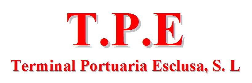 LAS EMPRESAS DE LA ZONA FRANCA DE SEVILLA – Cap.12 – T.P.E
