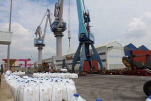 Puertos del Estado adjudica el desarrollo del proyecto SIMPLE