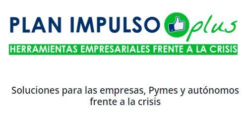 Soluciones para las empresas, Pymes y autónomos frente a la crisis
