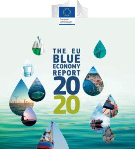 El Fondo Europeo para Inversiones Estratégicas ha invertido más de 1.400 millones de euros en proyectos de energía eólica marina