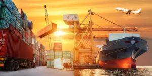 Andalucía tiene un plan para reactivar el comercio internacional