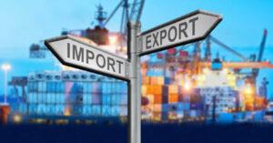 Se hunden los precios de las exportaciones de la industria hasta un 4,1% alcanzando su mayor caída en seis años