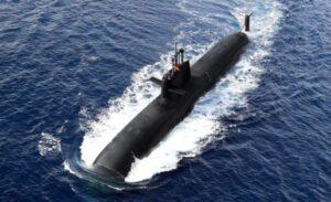 Abengoa firma contrato con Navantia como suministrador principal del Sistema AIP de los submarinos S80