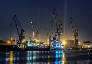 """La Asociación de Empresas Estibadoras y Centros Portuarios de Empleo, ANESCO reitera la necesidad de reducir la presión fiscal sobre las empresas estibadoras """"para no perder competitividad"""""""