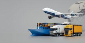 La UE destinará más de 2.000 millones a 140 proyectos relacionados con el ferrocarril, enlaces fronterizos y conexiones con puertos y aeropuertos