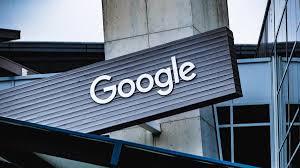 Google y el Ministerio de Industria ponen en marcha un programa para impulsar la digitalización de las pymes