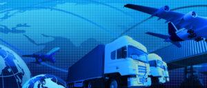 La digitalización del transporte intermodal está en marcha