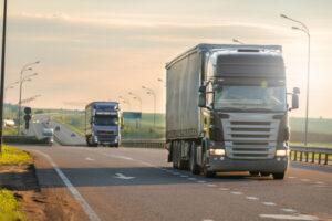 Lee más sobre el artículo Tecnología, energías alternativas y relevos. ¿El futuro del transporte de mercancías?