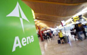 Aena financiará a cinco startups de gestión aeroportuaria y comercial con el objetivo de promover la innovación y la tecnología en sus áreas estratégicas de negocio.