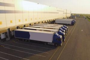 Europa demanda superficie adicional necesaria de uso logístico para acomodar el crecimiento del comercio electrónico