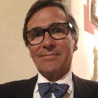 Amable V. Esparza Lorente - Commercial and Quality Manager - Seville Port  Authority - Autoridad Portuaria de Sevilla | LinkedIn