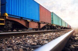 Europa acuerda su posición sobre las excepciones temporales en apoyo al sector del ferrocarril