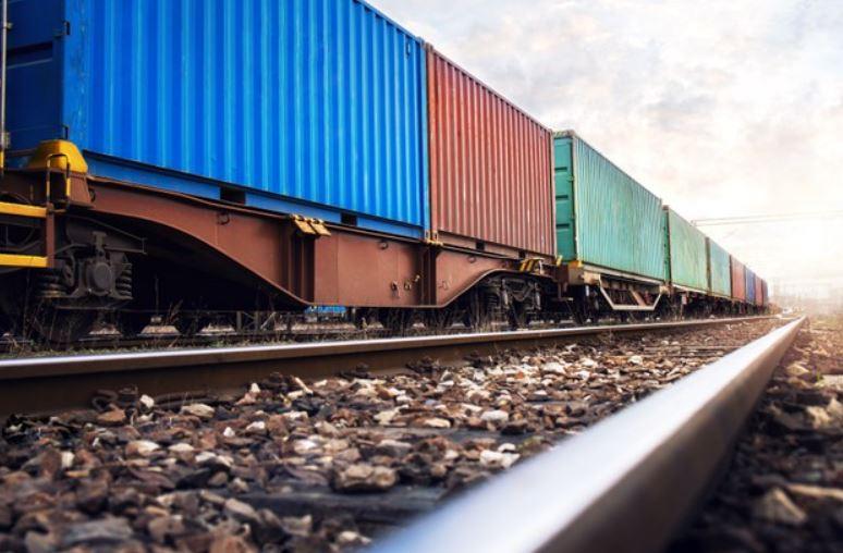 En este momento estás viendo Europa acuerda su posición sobre las excepciones temporales en apoyo al sector del ferrocarril