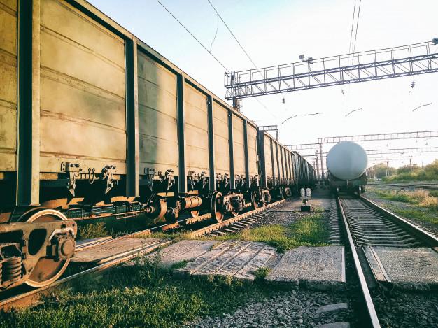Nueva ruta internacional para el transporte de aceite de oliva desde España a Bélgica